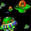 Охота на НЛО (UFO Hunt)