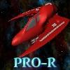 Корабль - Про (PRO-R)