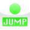 Прыгающий мяч 2 (The Jumper Ball 2)