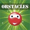 Мяч и препятствия (ball and obstacles)