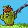 Стрелок - кактус (Cactus Hunter)