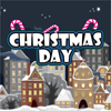 Рождество (Christmas Day)