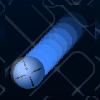 Световые мячи (LightBalls)