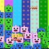 Цветные роботы (Colour Robots)