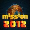 Миссия 2012 (Mission-2012)