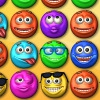 Улыбки пазлы 2 (Smiley Puzzle 2)
