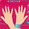 Салон красоты: Маникюр (Decoration Nails Studio)