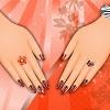 Салон маникюра (Style Nails)