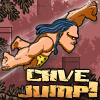 Пещерные прыжки (Cave Jump)