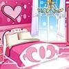 Дизайн: Комната принцессы (Princess Room Decoration)