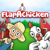 ЦыпаПомощь (FlapAChicken)