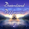 Сказочные различия 2 (Dreamland Differences 2)