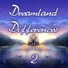 Сказочные различия 2 (Dreamland Differences 2)