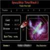 Звездная гонка 2 (SpaceShip Time Attack 2)