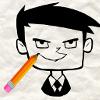 Ретро мультфильм 2 (Retro Cartoon 2)
