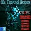 Поиск отличий: Легенда о пандоре (pandora's legend)