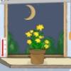 Флорист (Flower simulator)