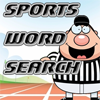 Спортивный поиск слов (Sports Word Search)