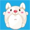 Катающийся заяц (Rolling Rabbit)