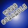 Словесная схватка (Word Scramble)