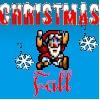 Рождественское падение (Christmas Fall)