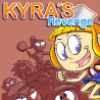 Возмездие Киры (Kyra´s Revenge)