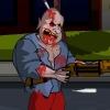Зомби апокалипсис  (Zombie Apocalypse)