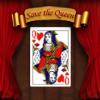 Спаси королеву! (Save the Queen)