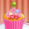 Кулинария: Кексики (Cute Cupcake)