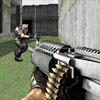 Супер сержант 2: Доп. уровни. (Super Sergeant Shooter 2 Level Pack)