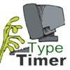 Скорость печати (Type Timer)