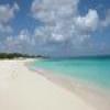 Пазл: Экзотический пляж (Exotic Beach)