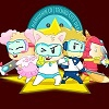 Звездный отряд (Star Squad)