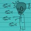 Зомби: Надувные головы 2 (Zombie Balloon Heads 2)