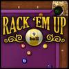 Бильярд 9 шаров (Rack 'Em Up 9 Ball)