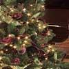 Поиск отличий: Рождество (Spot The Difference Christmas Edition)