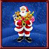Пять различий: Рождество (Christmas gifts 5 Differences)