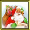 Пять Различий: Счастливого рождества (Merry Christmas 5 Differences)