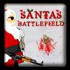 Битва Санты (Santa's Battlefield)