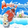 Сердитый Санта (Angry Santa)