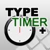 Таймер печати (Type Timer +)