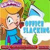 Офисное безделье 6 (Office idleness 6)
