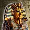 Поиск предметов: Египет (Egypt Hidden Objects)