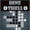 Бинзотелло (BenzOthello)