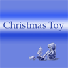 Различия: Новый год 2 (Christmas Toy)