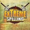 Экстремальная орфография (Extreme Spelling)