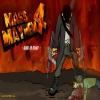 Массовый разгром 4 (Mass Mayhem 4)