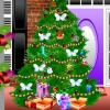 Дизайн: Новогодняя елка (Christmas Tree Deco)