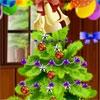 Великолепная Рождественская елка (Magnificent Christmas Tree)