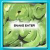 Змейка (snake eater)